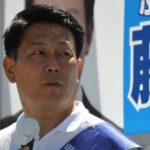 甲府市議会議員選挙